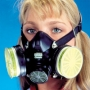 Air Contaminants and Safety