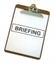 Briefings and Toolbox Talks