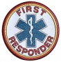 First Responder Training and Safety