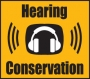 Hearing Conservation/Sound Management